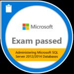 Administering+Microsoft+SQL+Server+2012.2014+Databases-01