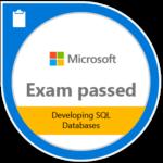 Developing+SQL+Databases-01