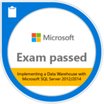 Implementing+a+Data+Warehouse+with+Microsoft+SQL+Server+2012.2014-01