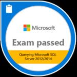 Querying+Microsoft+SQL+Server+2012.2014-01