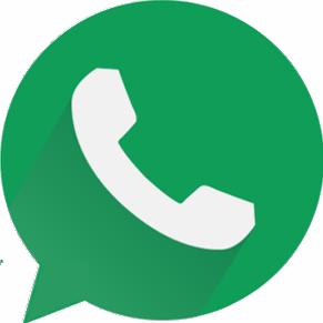 Contattami via WhatsApp!