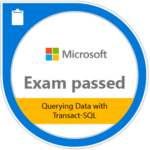 Querying+Data+with+Transact-SQL-01