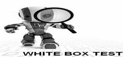 white-box-test