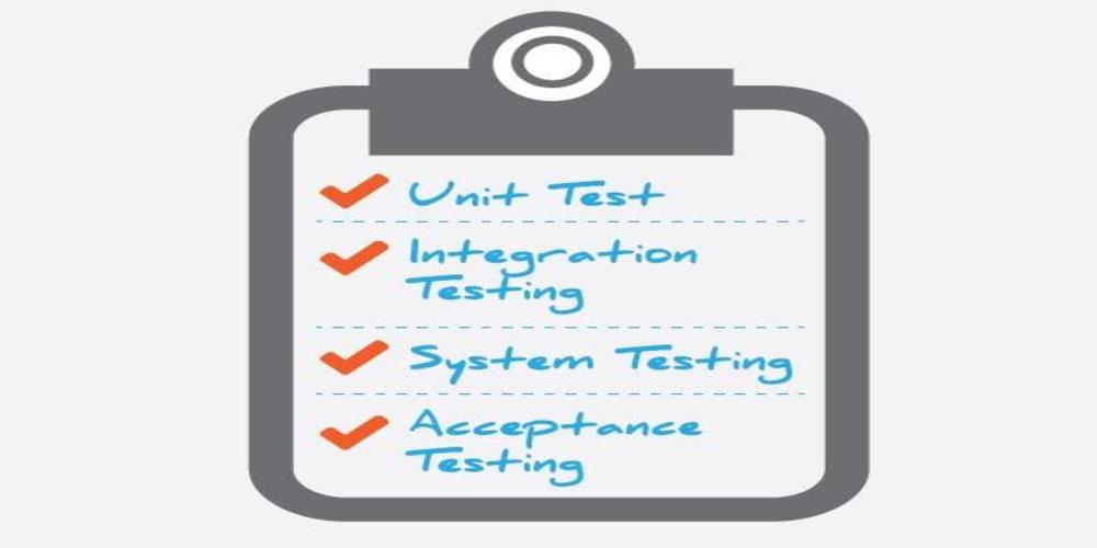 test di non regressione