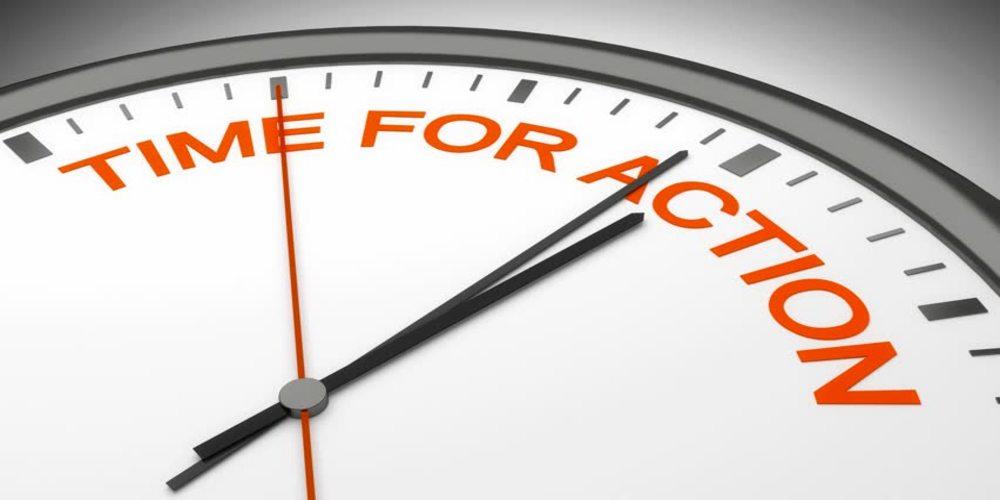 valutazione del rischio e tempificazione