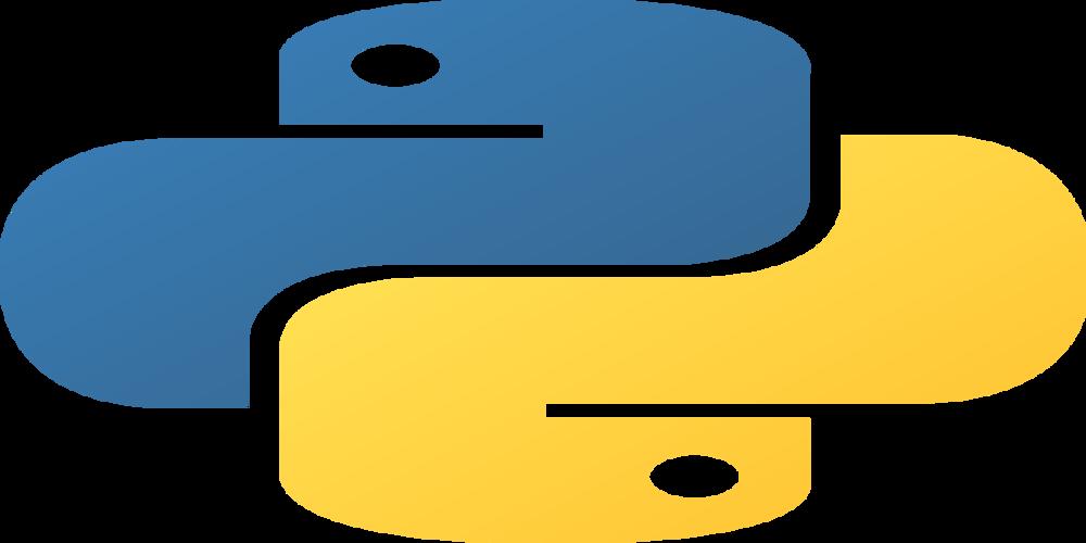Corso Python per il machine learning
