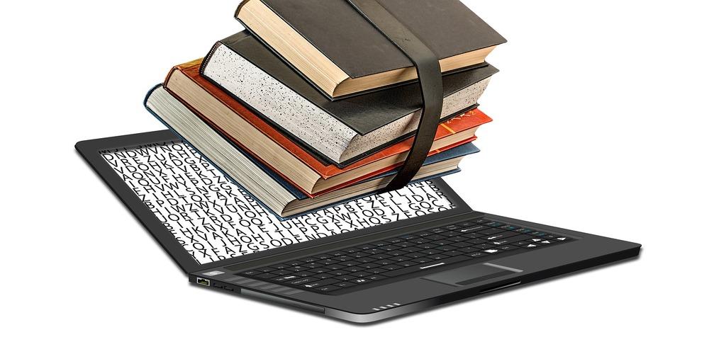 ebook sql